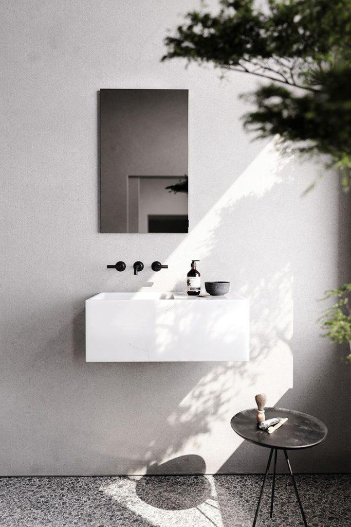 Simple Home Store - Звільніть простір від зайвого