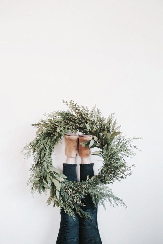 Simple Home Store - Як не потрапити у пастку «встигнути все до кінця року», уповільнитись та впоратись з тривогою?