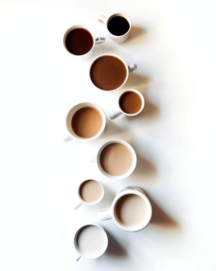 Simple Home Store - Кемекс, пуровер чи фільтр: що це альтернативні методи заварювання кави?