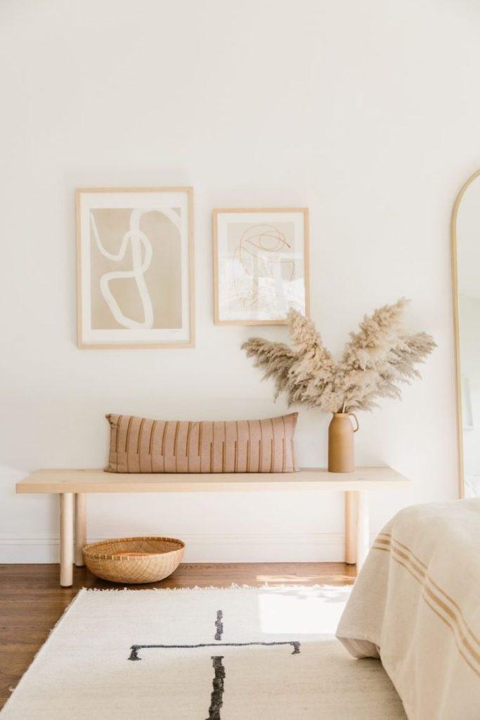 Simple Home Store - 5 речей, які зроблять ваш дім затишним