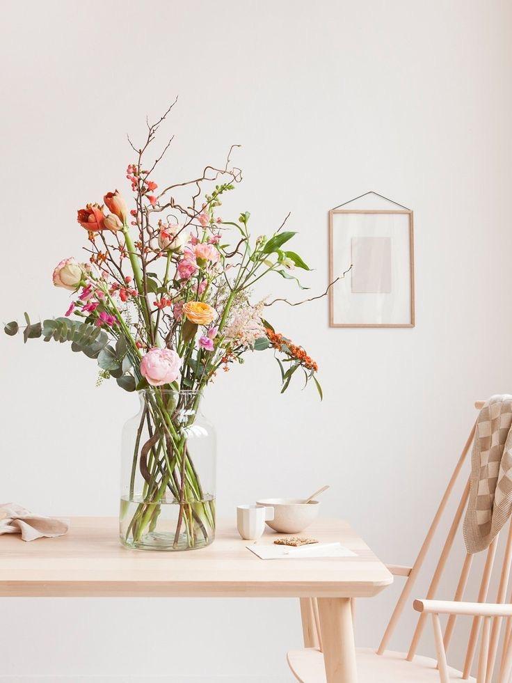 купити вазу для квітів