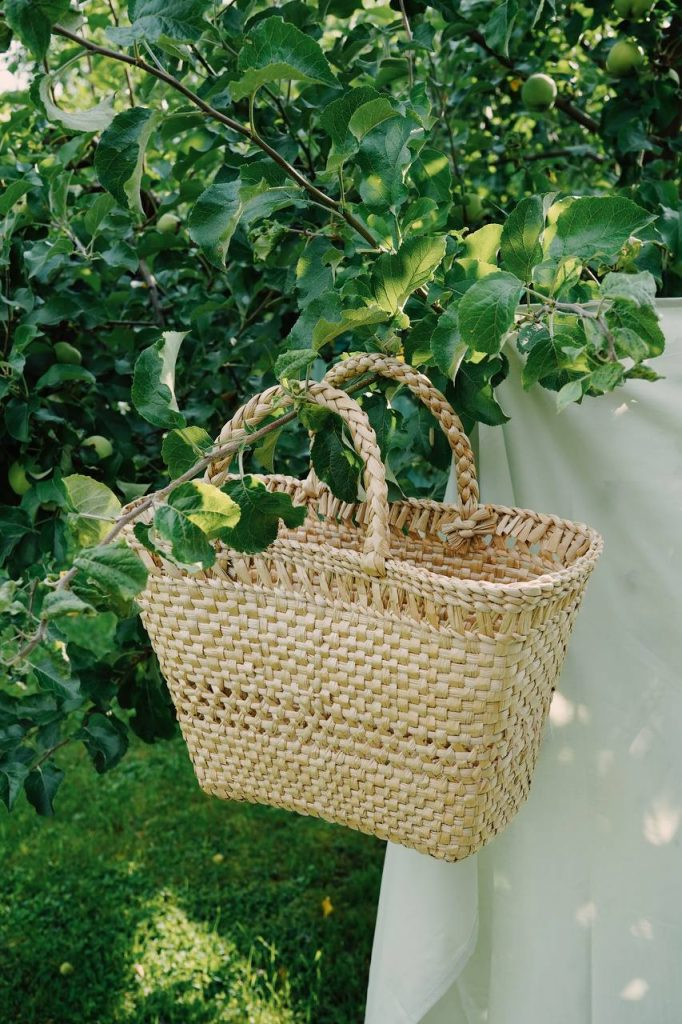 Simple Home Store - Як влаштувати insta-пікнік?