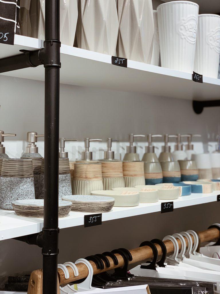 Simple Home Store - Магазин-кав'ярня Simple.cafe.store