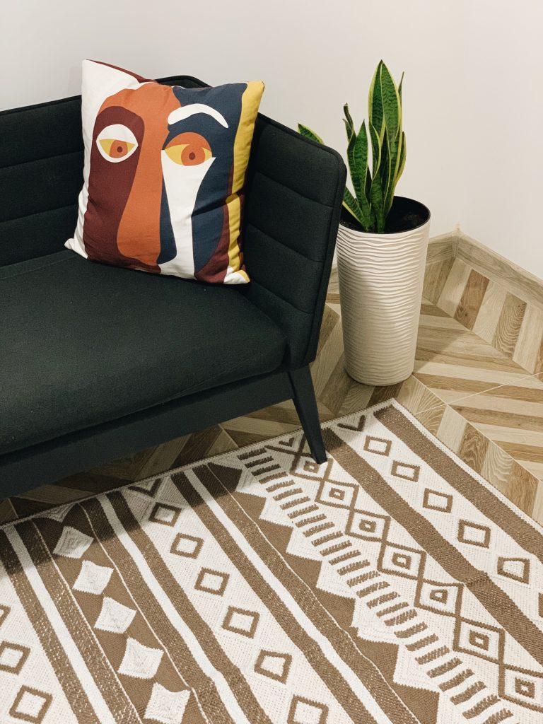купити коврик для дому