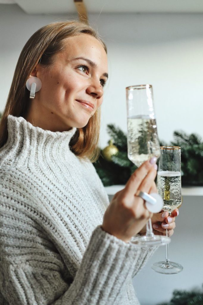Simple Home Store - Що подарувати на новий рік: ідеї потрібних новорічних подарунків