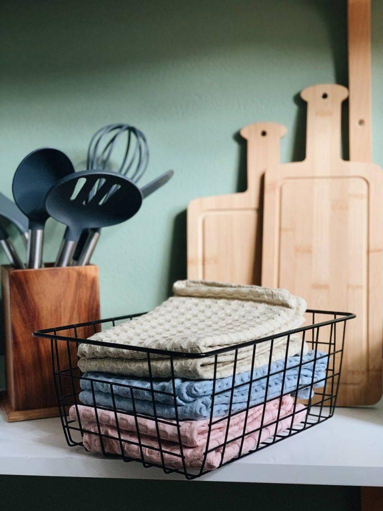 Simple Home Store - Ідеї стильних, практичних та потрібних подарунків до Дня матері
