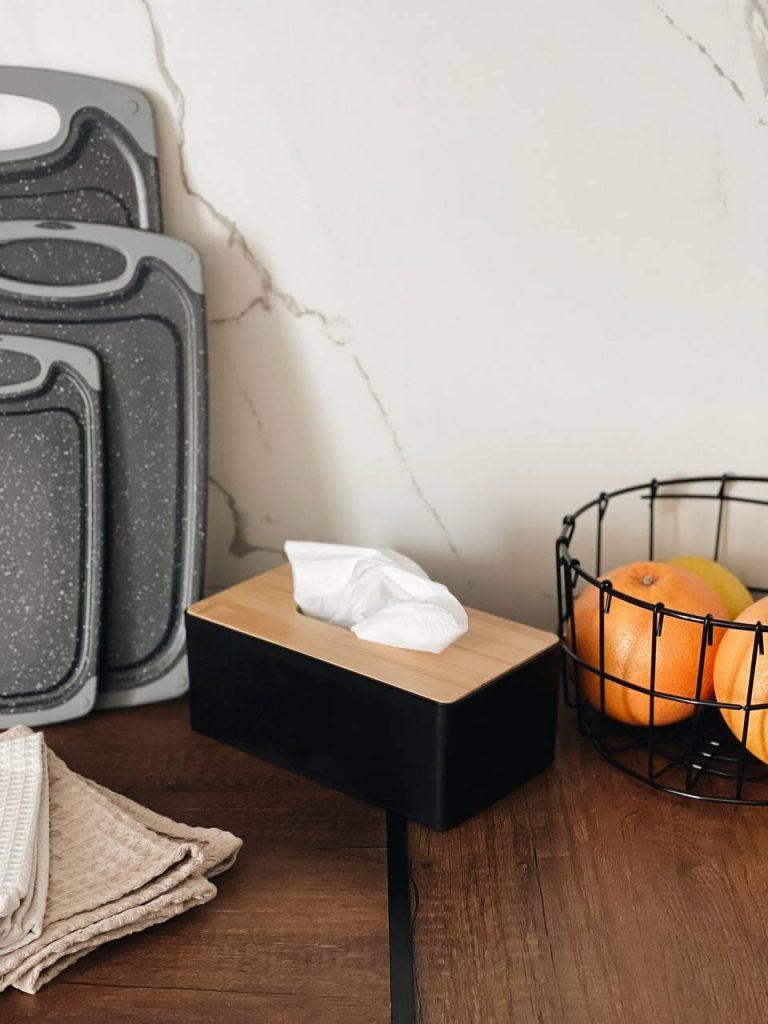 Simple Home Store - Декорування інтер'єру від Simple Home Store