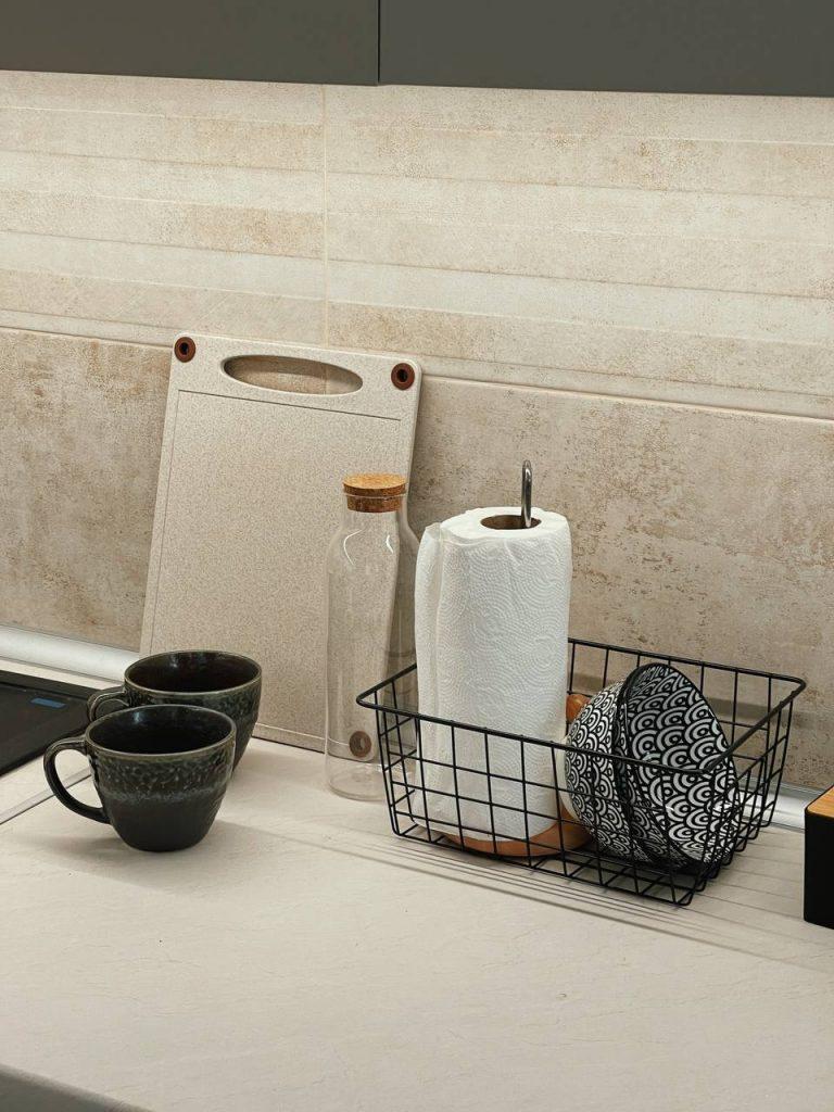 Simple Home Store - Декорування інтер'єру будинку by Simple Home Store
